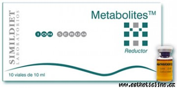 http://esthetic.wbs.cz/ion_serum-metabolites.jpg